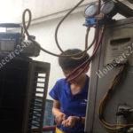 Nạp gas điều hòa bao nhiêu là đủ, một số lưu ý cần thiết tránh hỏng lốc