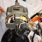 Hướng dẫn bảo dưỡng quạt điện tại nhà, đảm bảo hiệu quả lâu dài