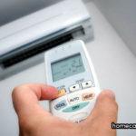 Chế độ tạo ẩm của điều hòa có thực sự tốt không?