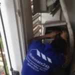 Sửa điều hòa tại quận Tây Hồ, uy tín, thợ giỏi sửa nhanh