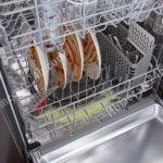Máy rửa bát không sạch, 10 lời khuyên hữu ích khi sử dụng