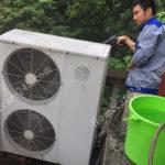 Tại sao điều hòa không nóng, không nên bỏ qua các nguyên nhân sau