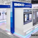 Địa chỉ trung tâm bảo hành thiết bị gia dụng của Beko trên toàn quốc