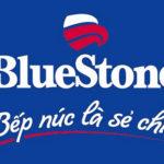 Địa chỉ trung tâm bảo hành thiết bị gia dụng của BlueStone trên toàn quốc