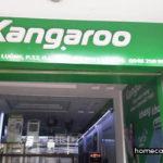 Địa chỉ trung tâm bảo hành thiết bị gia dụng của Kangaroo trên toàn quốc