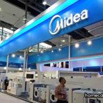 Địa chỉ trung tâm bảo hành thiết bị gia dụng của Midea trên toàn quốc