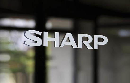 Địa chỉ trung tâm bảo hành thiết bị gia dụng của Sharp trên toàn quốc