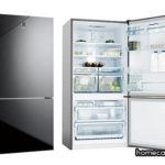 Tủ lạnh Electrolux có tốt không? Có nên mua tủ lạnh Electrolux không?
