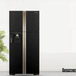 Tủ lạnh Hitachi có tốt không? Có nên mua tủ lạnh Hitachi
