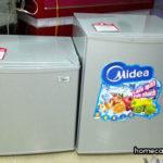 Có nên mua tủ lạnh giá rẻ hay không?