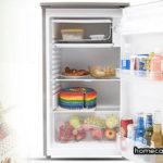 Tủ lạnh mini 1 tháng hết bao nhiêu số điện