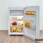 Tủ lạnh mini là gì và tủ lạnh mini phù hợp cho những ai sử dụng