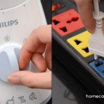 Cách sử dụng máy xay sinh tố hiệu quả và an toàn