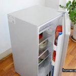 Tủ lạnh mini giá bao nhiêu