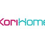 Máy lọc nước Korihome có tốt không