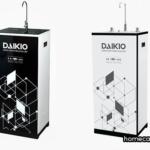 Máy lọc nước Daikio có tốt không