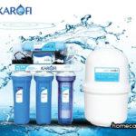 Máy lọc nước Karofi có tốt không