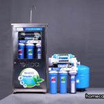 Máy lọc nước là gì
