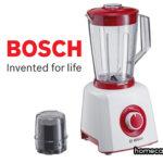 Máy xay sinh tố Bosch có tốt không
