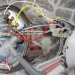 Sửa bình thủy điện, hướng dẫn người dùng tự kiểm tra, sửa chữa
