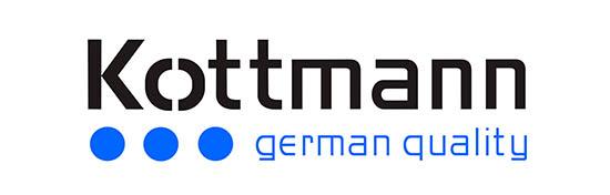Logo Kottmann