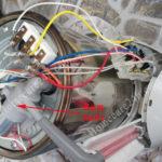 Bình thủy điện không bơm được nước, xem hướng dẫn xử lý