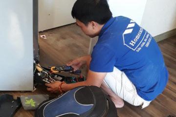 Tủ lạnh quá tốn điện, tại sao và làm thế nào để tiết kiệm điện