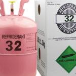 Giá gas điều hòa R32, tham khảo lựa chọn tốt tại Homecare24h