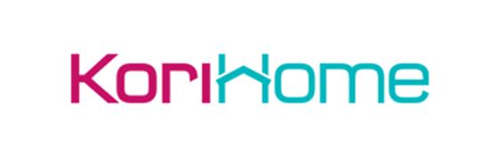 Logo Korihome