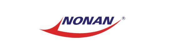Logo Nonan