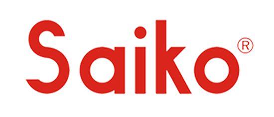 Logo Saiko