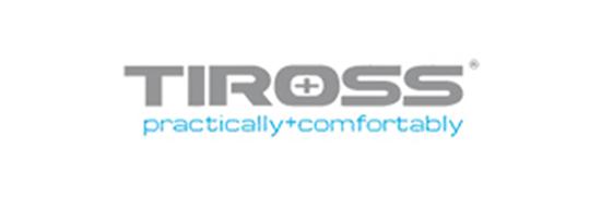 Logo Tiross