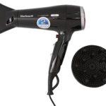 Máy sấy tóc chuyên dụng là gì