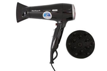 Có nên mua máy sấy tóc giá rẻ, lời khuyên từ homecare24h