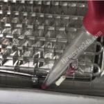 Ngăn mát tủ lạnh bị đọng nước, hướng dẫn kiểm tra và xử lý