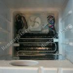 Tủ lạnh không có hơi lạnh, hướng dẫn tự kiểm tra sửa chữa tại nhà