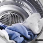 Cách sử dụng máy sấy quần áo đúng cách, hiệu quả, tiết kiệm điện