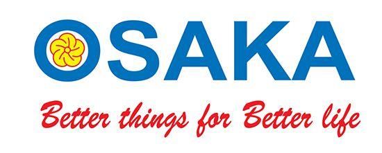Logo Osaka