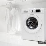 Kinh nghiệm mua máy sấy quần áo chuẩn nhất