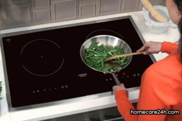 Mua bếp từ loại nào tốt, chú ý thương hiệu khi chọn mua