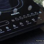 Bếp từ có tốn điện nhiều không, so sánh với một số thiết bị điện khác