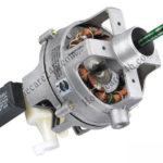 Cách tính tốc độ motor điện và những yếu tố làm thay đổi vận tốc