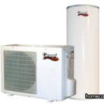 Bình nóng lạnh loại nào tiết kiệm điện nhất