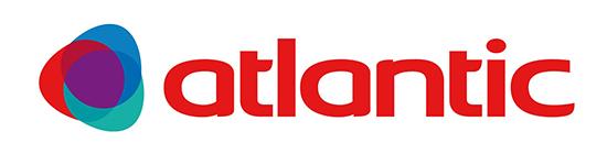 bình nóng lạnh atlantic có tốt không? atlantic là thương hiệu của nước nào