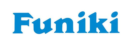 Logo Funiki