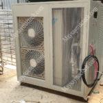 Nguyên lý máy bơm nhiệt, tìm hiểu về cấu tạo và ứng dụng trong thực tế