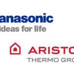Nên mua máy nước nóng Panasonic hay Ariston