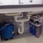 Sửa máy lọc nước tại nhà, hướng dẫn sửa chữa từ Homecare24h