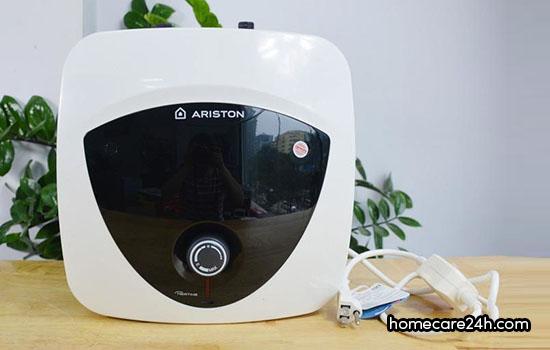 Bình nóng lạnh thương hiệu Aritson