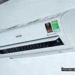 Máy lạnh nào tốt và tiết kiệm điện hiện nay